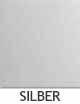 Farbkachel Silber