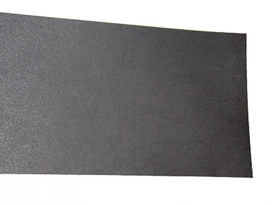 sichtschutz aus pp kunststoff 2x anthrazit 2x grau garvels die zaunk nige. Black Bedroom Furniture Sets. Home Design Ideas