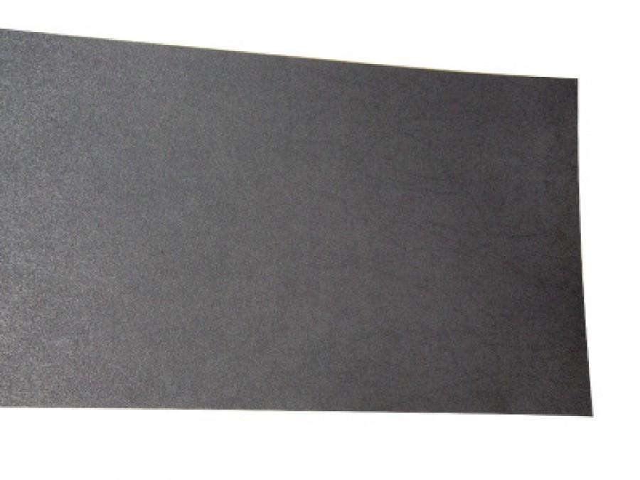 5x sichtschutz rolle aus pp kunststoff garvels die zaunk nige. Black Bedroom Furniture Sets. Home Design Ideas