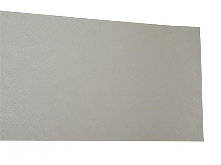 sichtschutz aus pp kunststoff 2x anthrazit 2x grau. Black Bedroom Furniture Sets. Home Design Ideas
