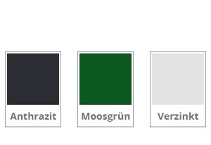 Angebotsformular Image - Farbauswahl