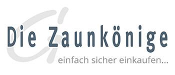 Die -Zaunkönige Logo
